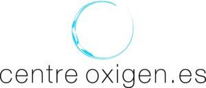 Centre Oxigen